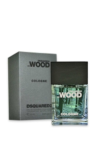 Obrázok pre Dsquared2 He Wood Cologne