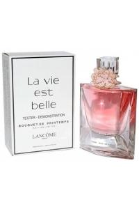 f332d33923 Obrázok pre Lancome La Vie Est Belle Bouquet de Printemps